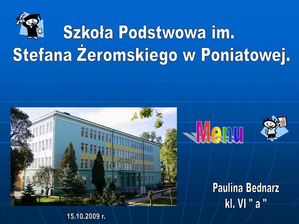 www.sp.poniatowa.pl www.google.pl www.wikipedia.pl