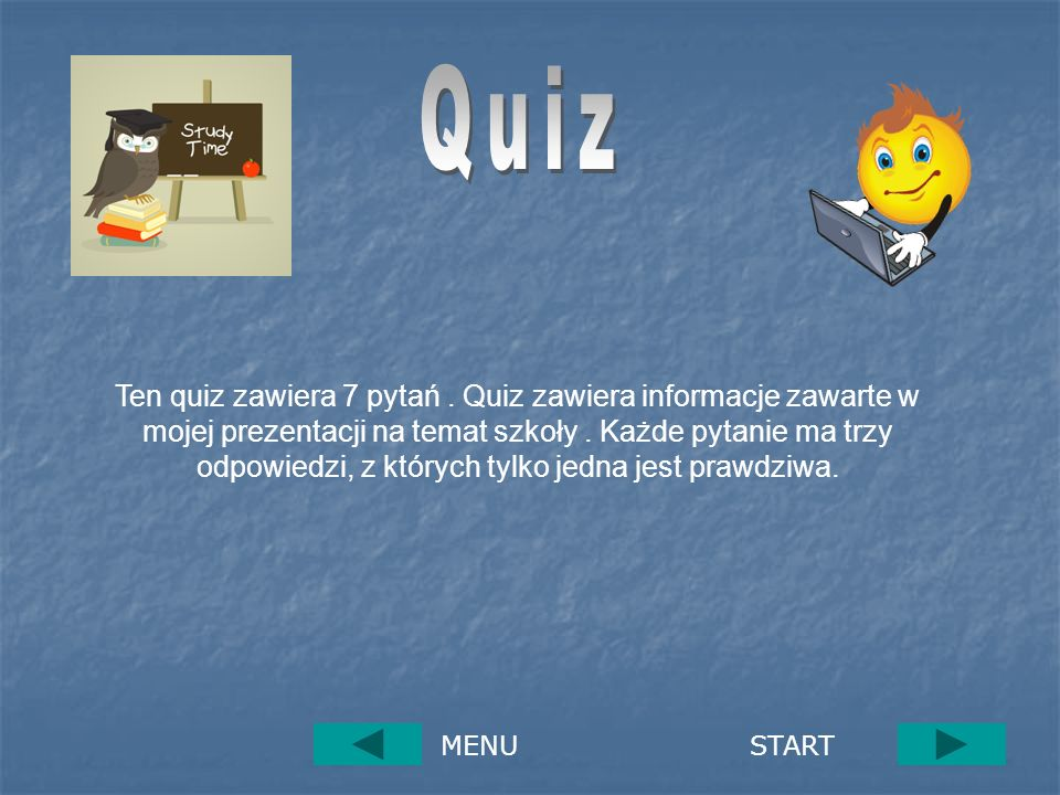 www.sp.poniatowa.pl
