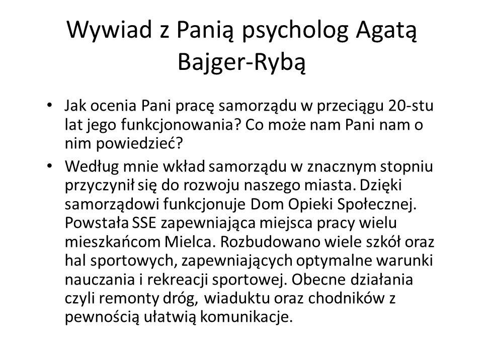 W skład Zespołu Projektowego wchodzą : Eryk Bajger 1995, erykbajger@wp.pl, kl.