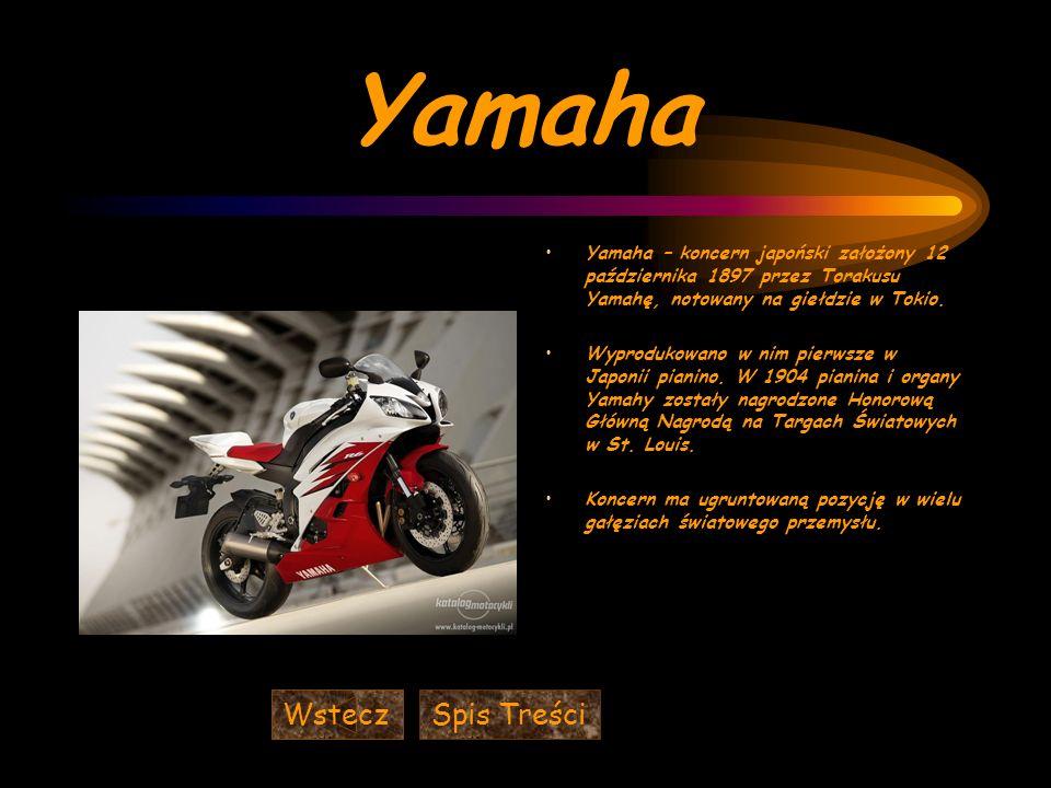 Honda Motor Co. (jap. – Honda Giken Kōgyō Kabushiki Kaisha) – japoński producent samochodów osobowych, ciężarówek, motocykli i skuterów. Największy ob