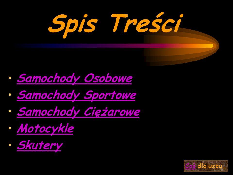 Zipp - polska marka skuterów,motocykli jak i również qadów.Marka ta została powołana do życia w 2004 roku przez firmę Kross S.A Zipp Spis TreściWstecz