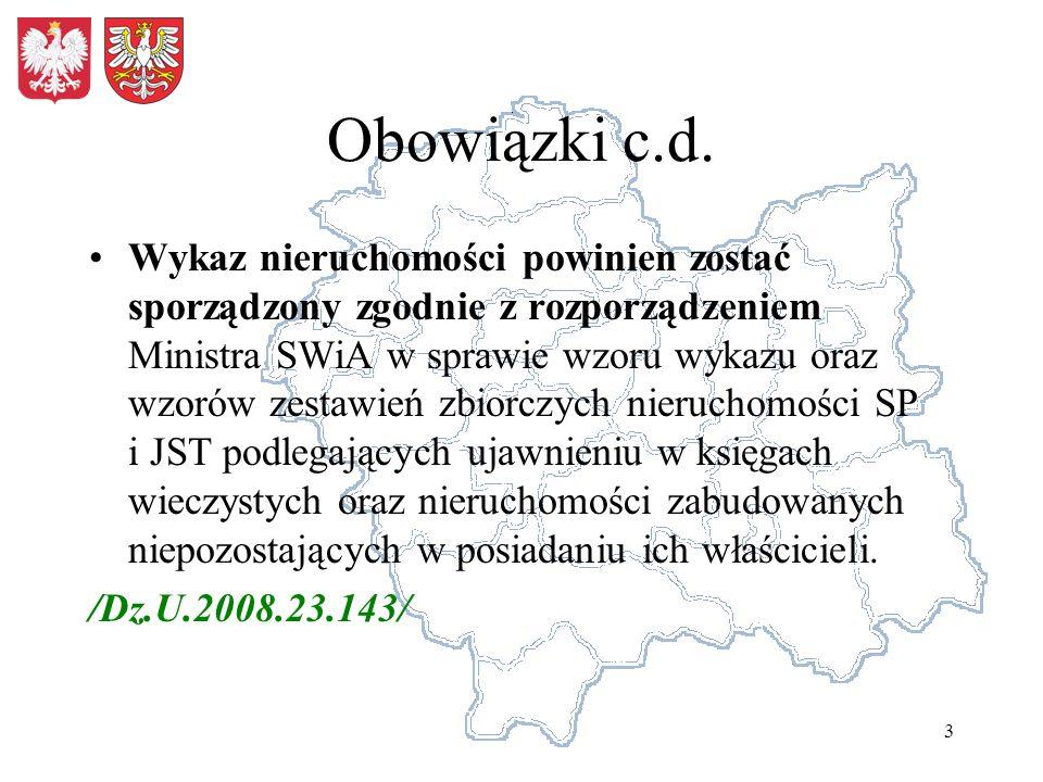 34 Informację o wynikach kontroli przeprowadzonej przez Najwyższą Izbę Kontroli /na prośbę NIK/ przekazano pismem z 9 kwietnia br.