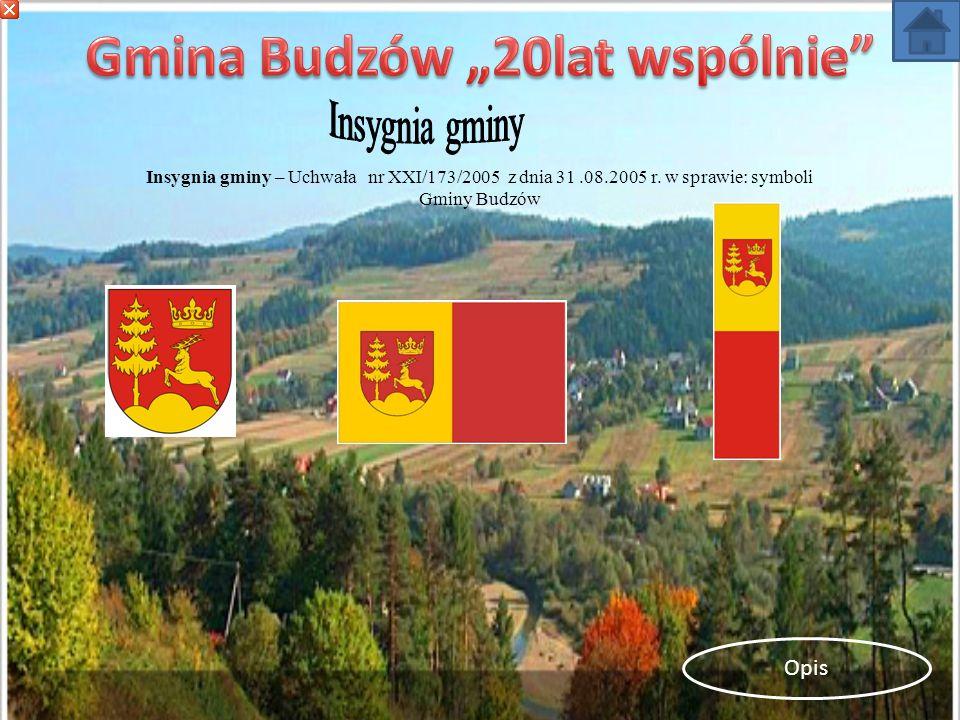 Kadencja 2004-2010 1.Józef Szczepaniak-Bieńkówka 2.