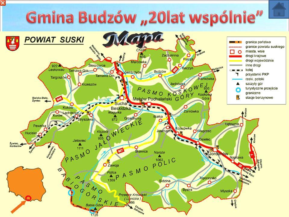 Insygnia gminy – Uchwała nr XXI/173/2005 z dnia 31.08.2005 r.