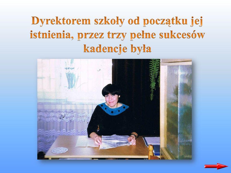 28 grudnia odbył się konkurs na dyrektora Szkoły Podstawowej nr 10 w Olkuszu. W składzie komisji zasiedli przedstawiciele rodziców, związków zawodowyc