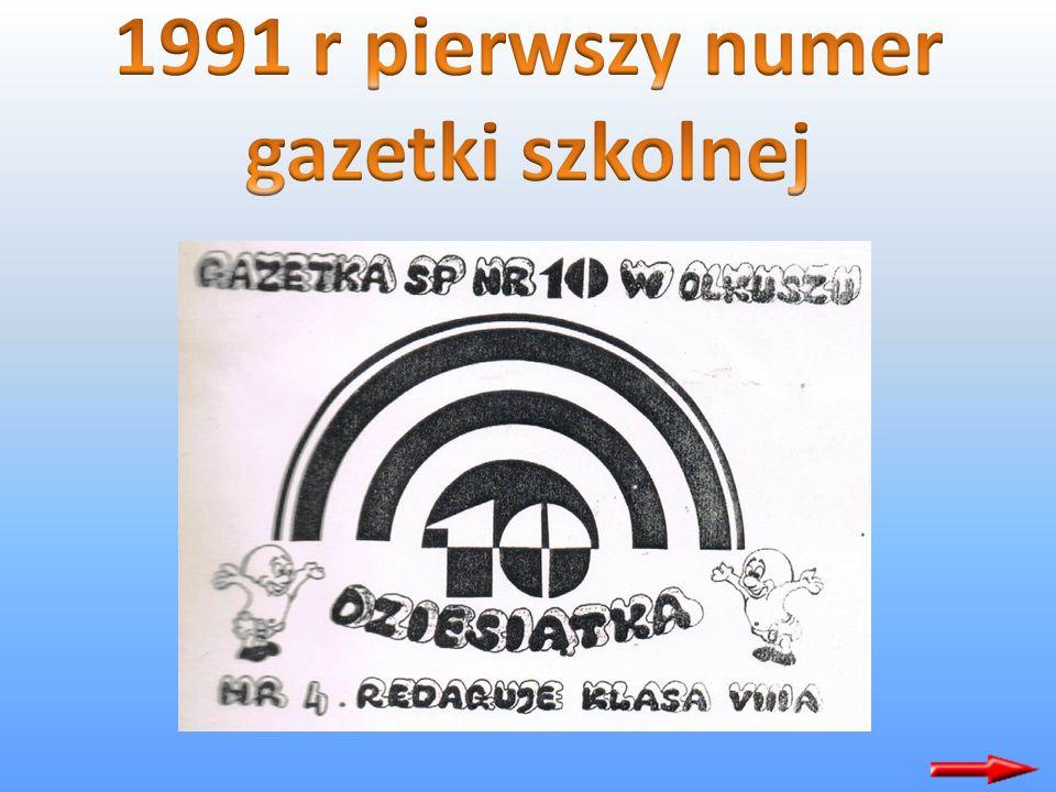 Dnia 1 czerwca 1996 roku na uroczystym kominku w Lipianach zostaliśmy przyjęci do grona Kornelowców.