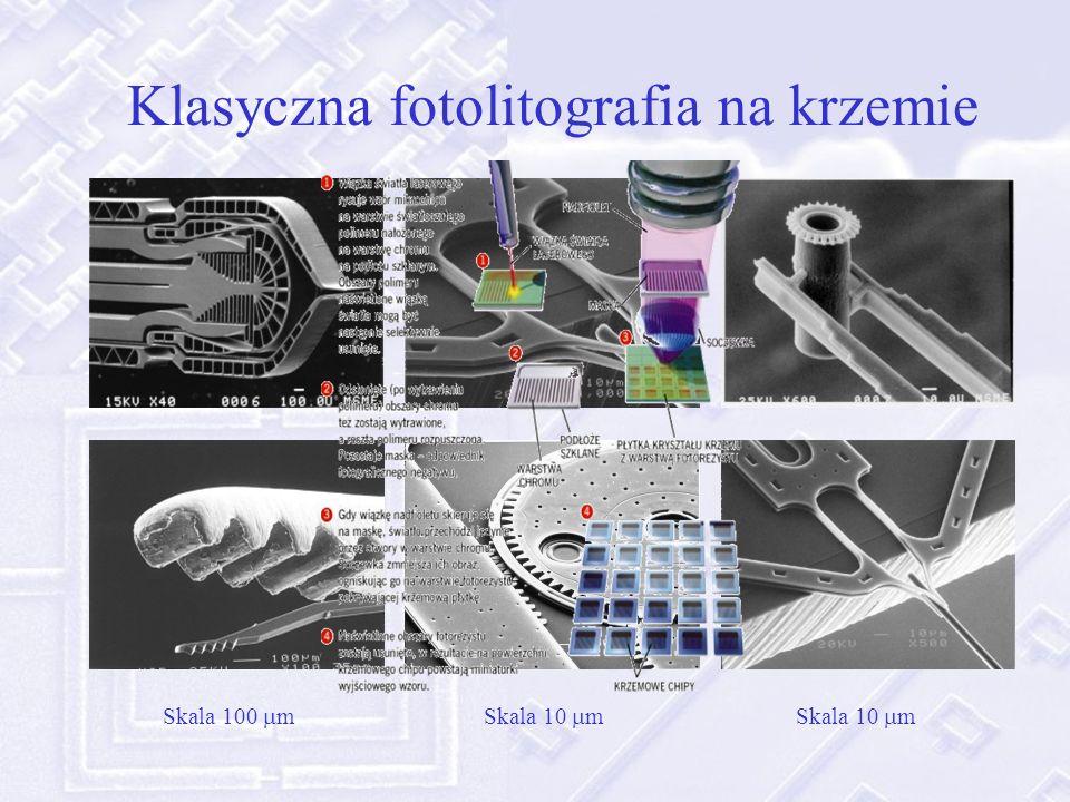 Mikroskop sił atomowych (SPM) kryształ Ni (110) kryształ Pt (111) igła mikroskopu