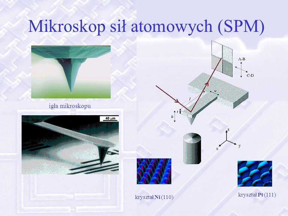 Atomowe puzzle - SPM 2 C 6 H 5 I -> C 12 H 10 + 2 I abakus