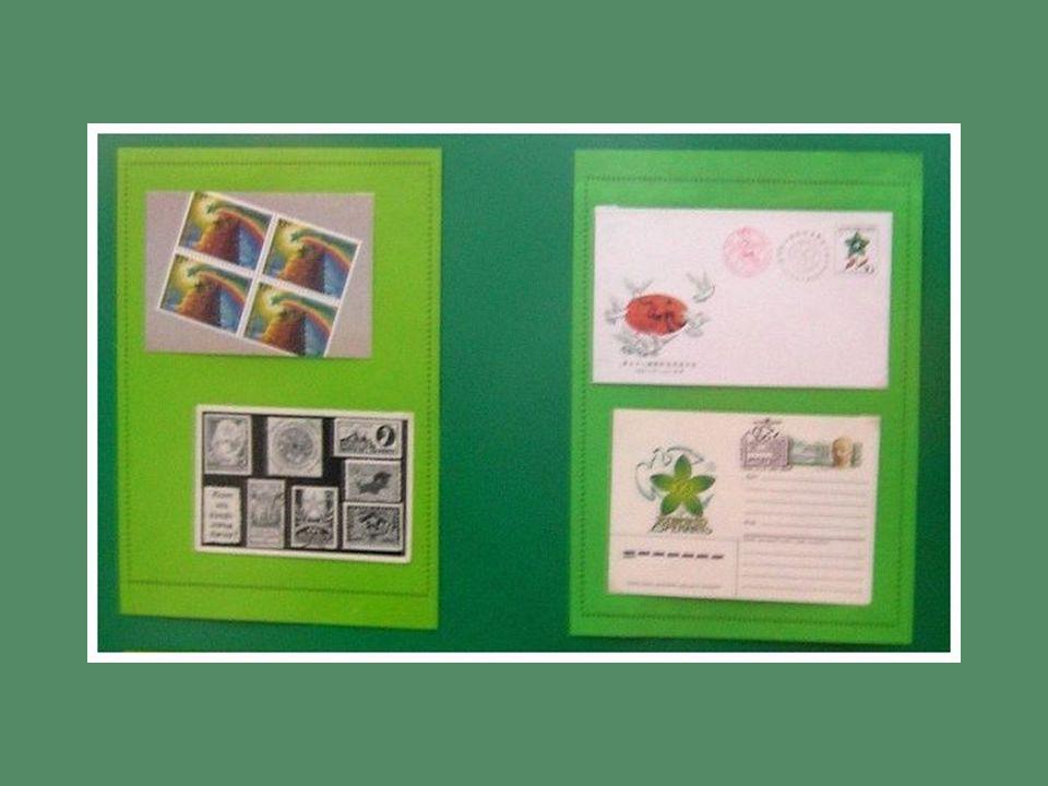 Poczty różnych państw wydały kilkadziesiąt znaczków poświęconych rocznicom związanym z Ludwikiem Zamenhofem lub esperantem.