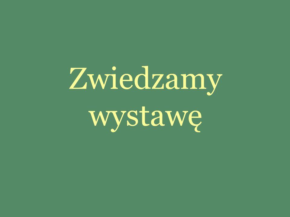 Gliwiccy esperantyści dziękują pracownikom Miejskiej Biblioteki Publicznej – filia nr 1 w Gliwicach za zorganizowanie wystawy.