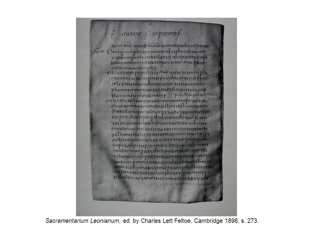 Historia - przypomnienie IV.Od 1568.