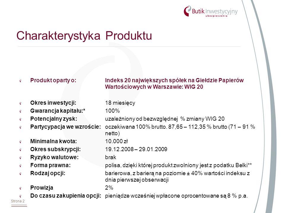 Guru Financial biuro@gurufinancial.pl Tel gsm: 666960888 www.gurufinancial.pl