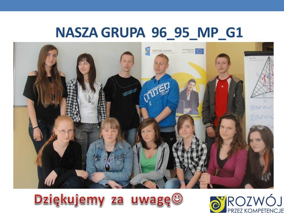 NASZA GRUPA 96_95_MP_G1