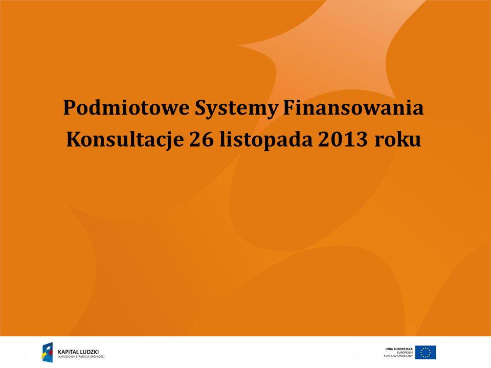 2 Plan pracy: 1.PSF jako projekt 2.Warunki finansowania PSF, kwalifikowalność kosztów, efektywność wydatków 3.Wskaźniki – określanie i realizacja 4.Pomoc publiczna w PSF – odpowiedzialność, role i zadania