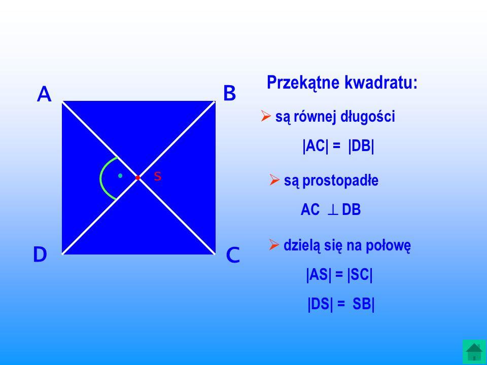 KWADRAT jest czworokątem, który ma wszystkie kąty proste i wszystkie boki równej długości. To są kwadraty