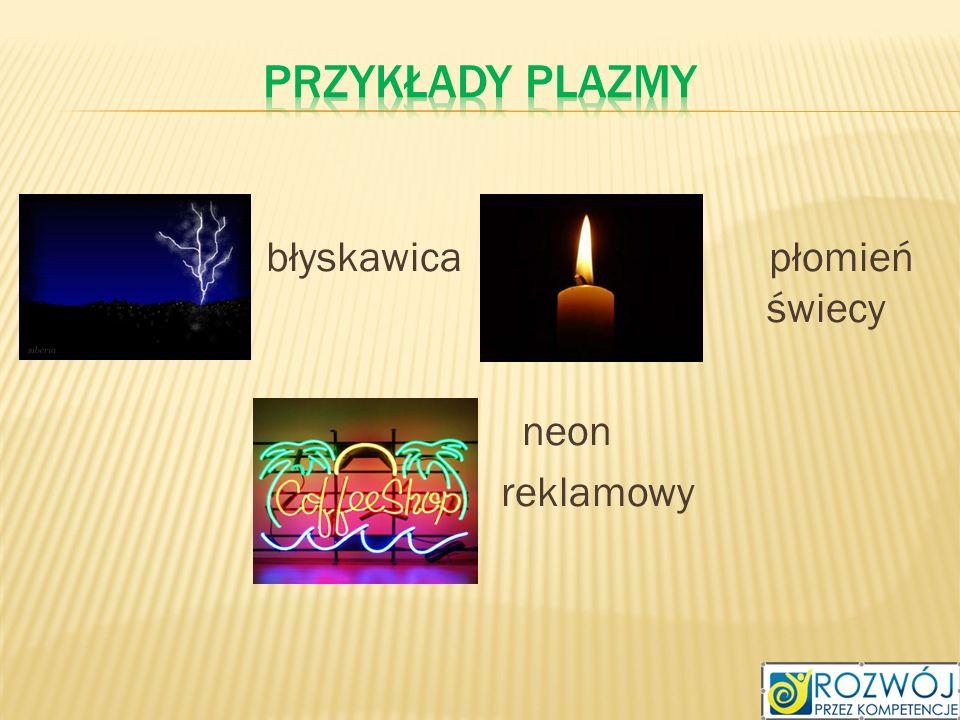 błyskawica płomień płomień świecy neon reklamowy