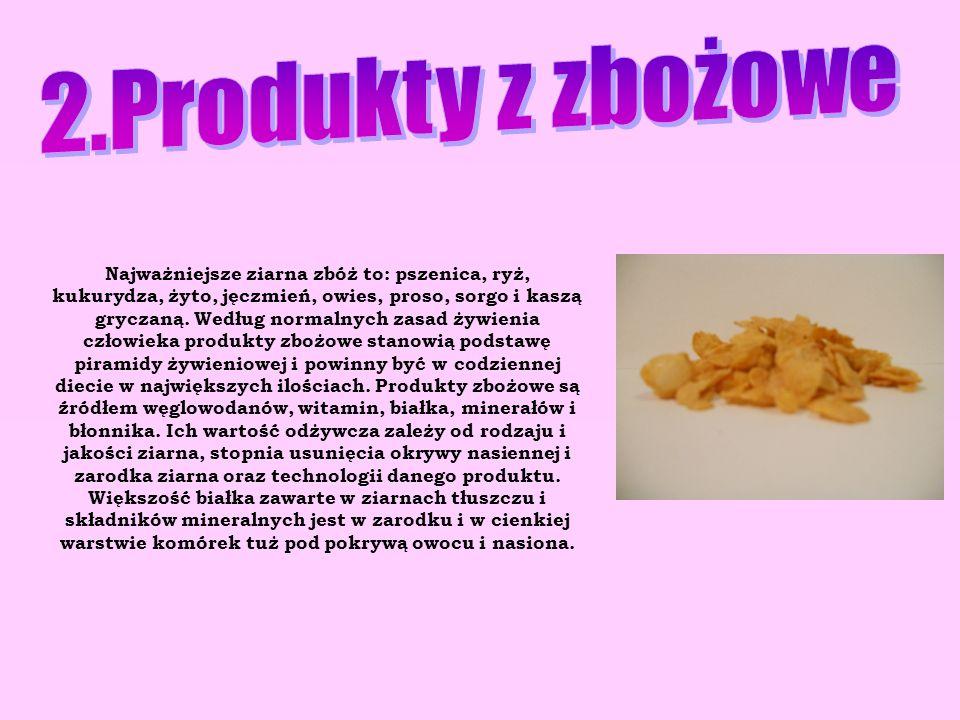 Sery, zwłaszcza tradycyjne żółte są świetnym źródłem wapnia, białka i witaminy B12.
