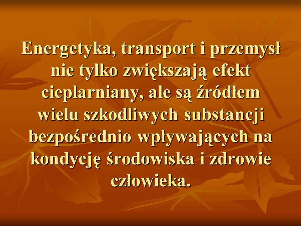 Najbardziej zagrożonym gatunkiem jest jodła, która wyginęła jako gatunek lasotwórczy w Sudetach, w zachodniej części Karpat, na Śląsku.