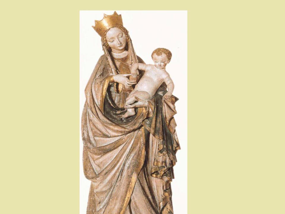 Cechy muzyki średniowiecznej silne powiązanie z religią przewaga jednogłosowości surowość i ascetyzm śpiew a capella oparcie na skalach modalnych