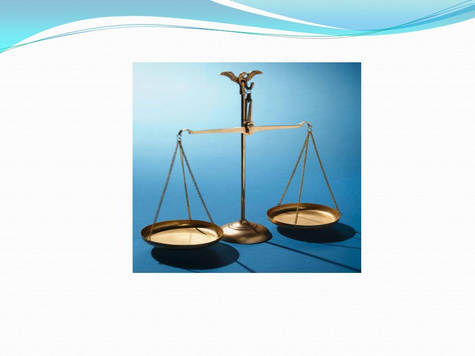 CZYNNA NAPAŚĆ NA FUNKCJONARIUSZA PUBLICZNEGO Do 17 roku życia Po ukończonym 17 roku życia - Ustawa o postępowaniu w sprawach nieletnich - Sąd Rejonowy- Wydział Rodzinny i Nieletnich - Środki wychowawcze przewidziane w ustawie z dnia 26.10.1982r.