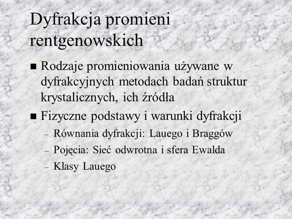 Przykładowy lauegram
