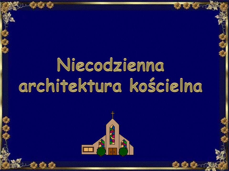 Katedra pod wezwaniem Zmartwychwstania Św.