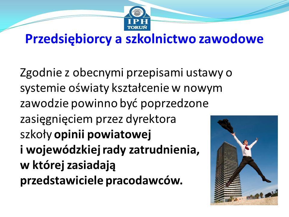 Izba Przemysłowo-Handlowa w Toruniu KONTAKT: Izba Przemysłowo-Handlowa w Toruniu ul.