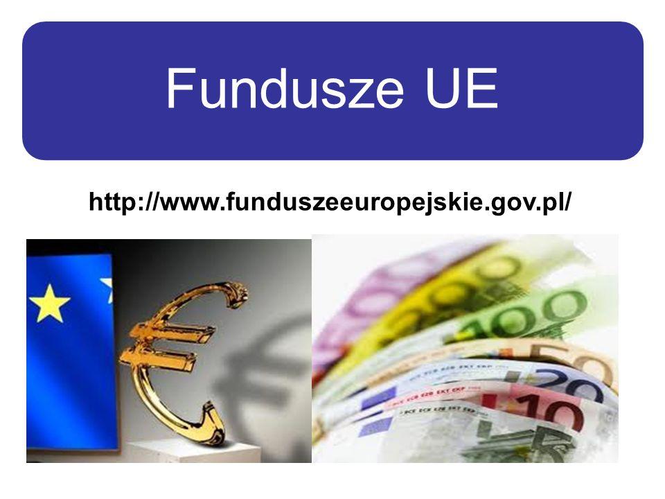 Izba Gospodarcza GTK Pomysł UM Kielce – przełom 2005/06 roku Spotkanie inicjujące – IV 2006 r.