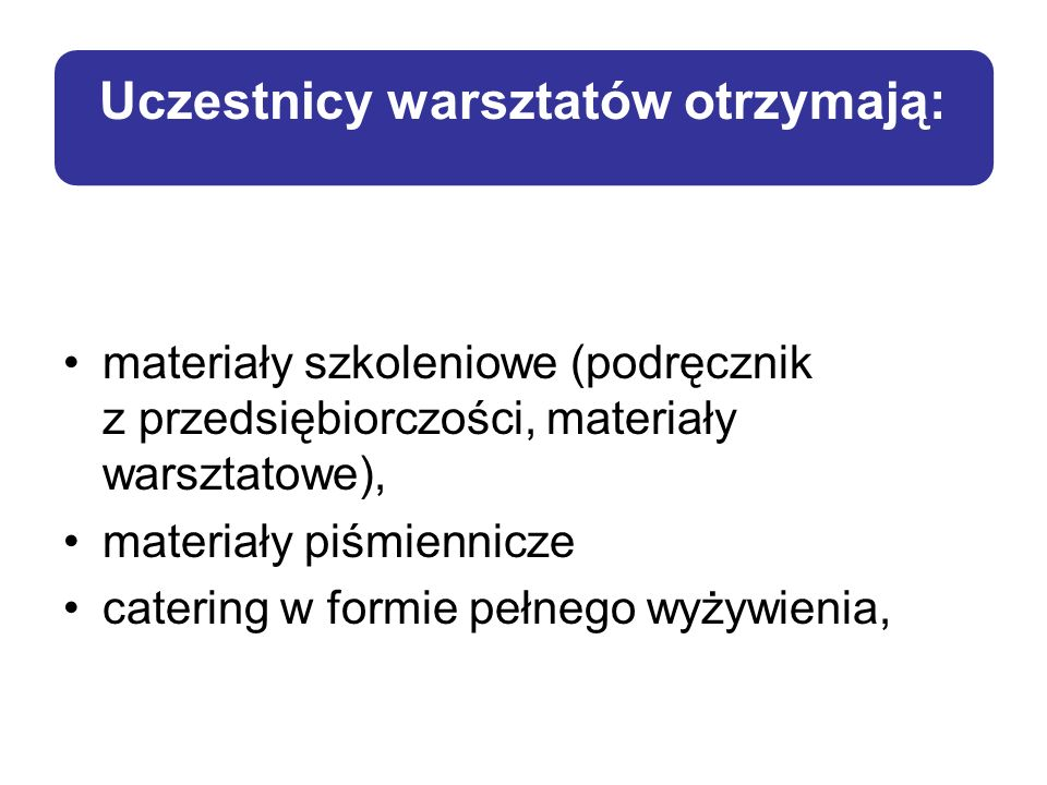 Pytania ? agata.fatek@gronotargowe.pl Tel. 517 306 513 Agata Fatek Dyrektor MIP www.mip.scdn.pl