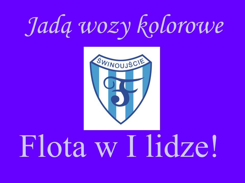 Damy błękit, damy fiolet,