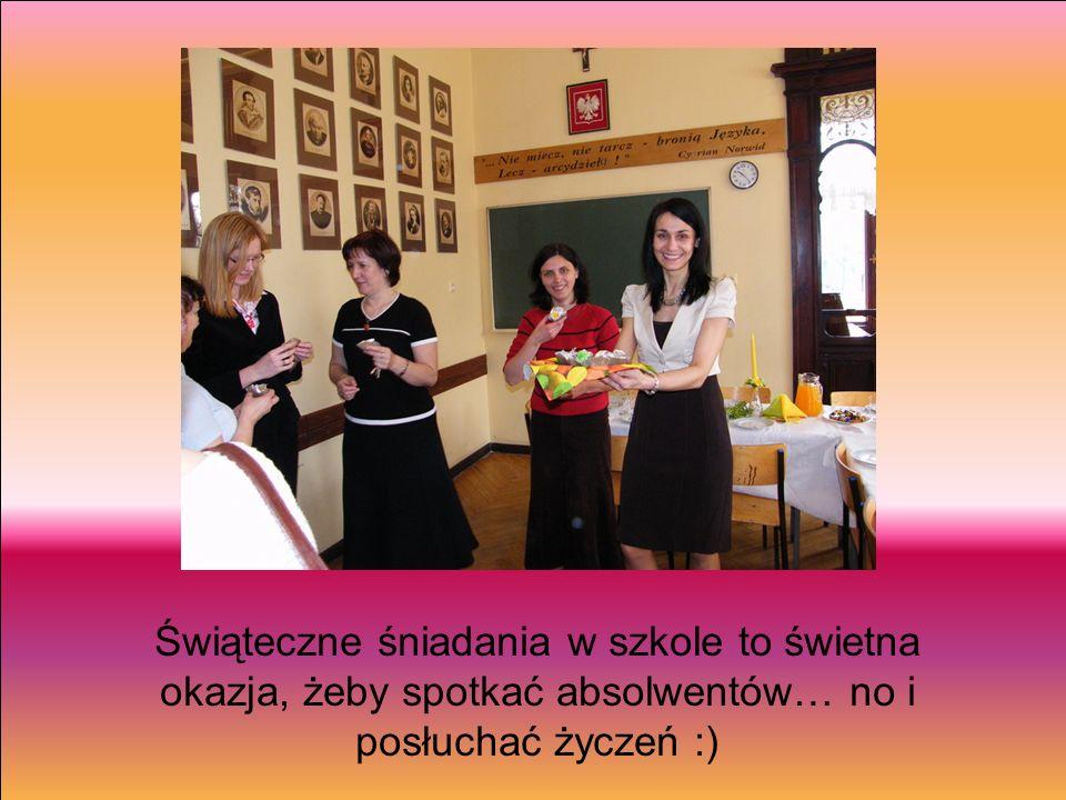 ZAPRASZAMY!!! SAMI SIĘ PRZEKONAJCIE, CZY WARTO www.sk.edu.pl