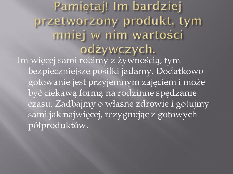 Kamil Binkuś Szymon Kasprzyk Kamil Kruczek Joanna Świat