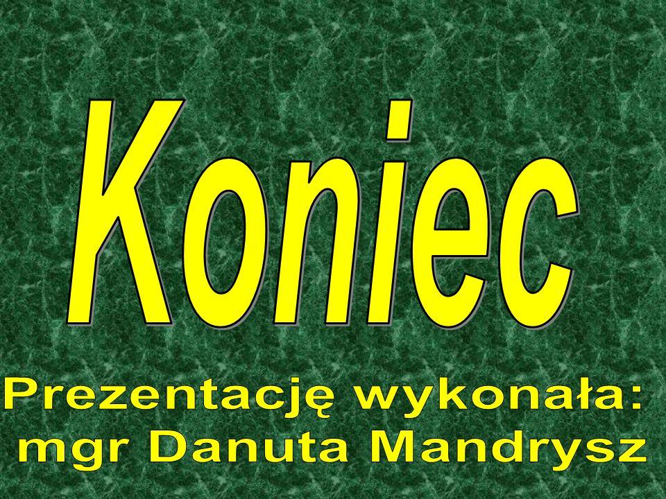 Powierzchnia Polski wynosi ok. 312 000 km 2 1000 m 1000 m 1 km 2 = 1 000 000 m 2 1000m. x 1000m Dla przykładu: 1 km 2 = 100 ha 1 km 2 = 10 000 a