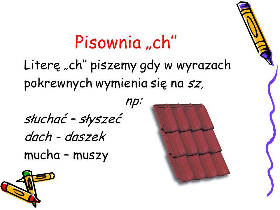 - slide_14