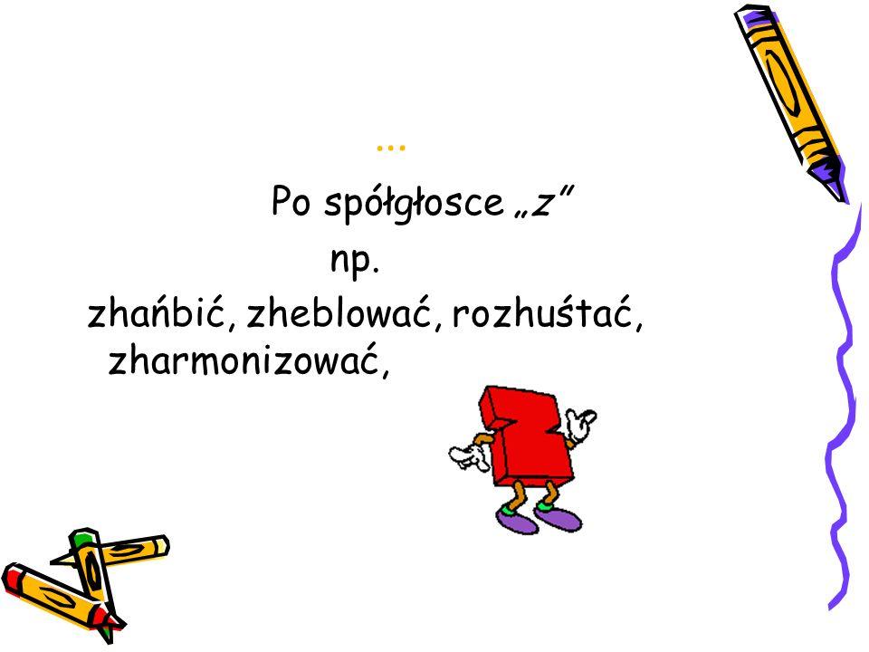 - slide_17