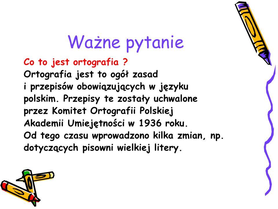 - slide_20