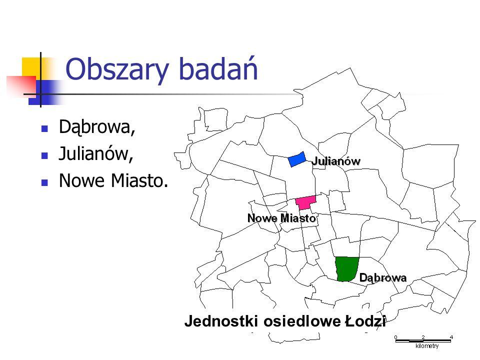 Dąbrowa