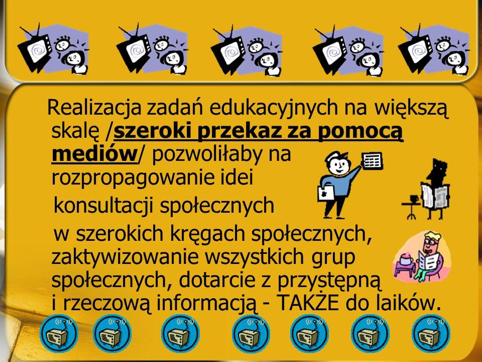 Zagadnienia US były prezentowane także na posiedzeniu Związku Gmin i Powiatów Śląskich, które odbyło się w dniu 7 grudnia 2006r. DZIĘKUJEMY ZA ZAPROSZ