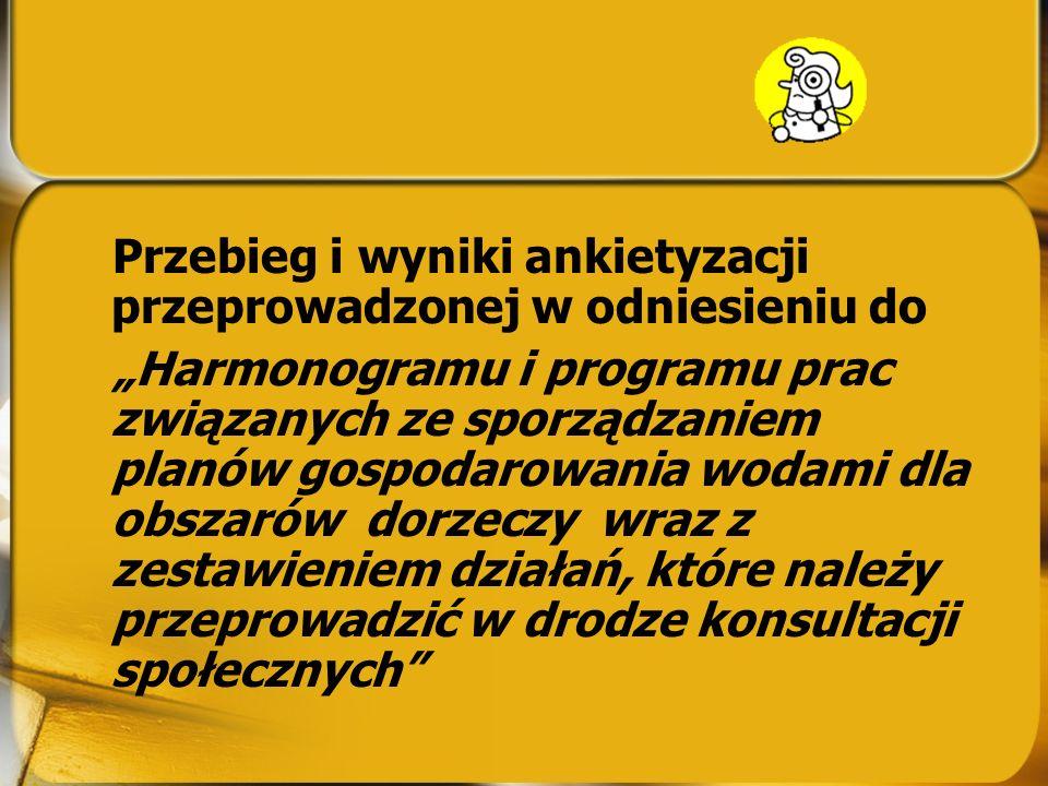 Zagadnienia US były prezentowane także na posiedzeniu Związku Gmin i Powiatów Śląskich, które odbyło się w dniu 7 grudnia 2006r.