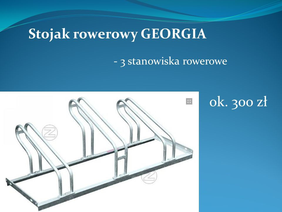 Źródła: www.ziegler.pl http://www.sciaga.pl/tekst/69155-70- wplyw_spalin_samochodowych_na_srodowisko Folder Ścieżka rowerowa w Zawierciu, A.