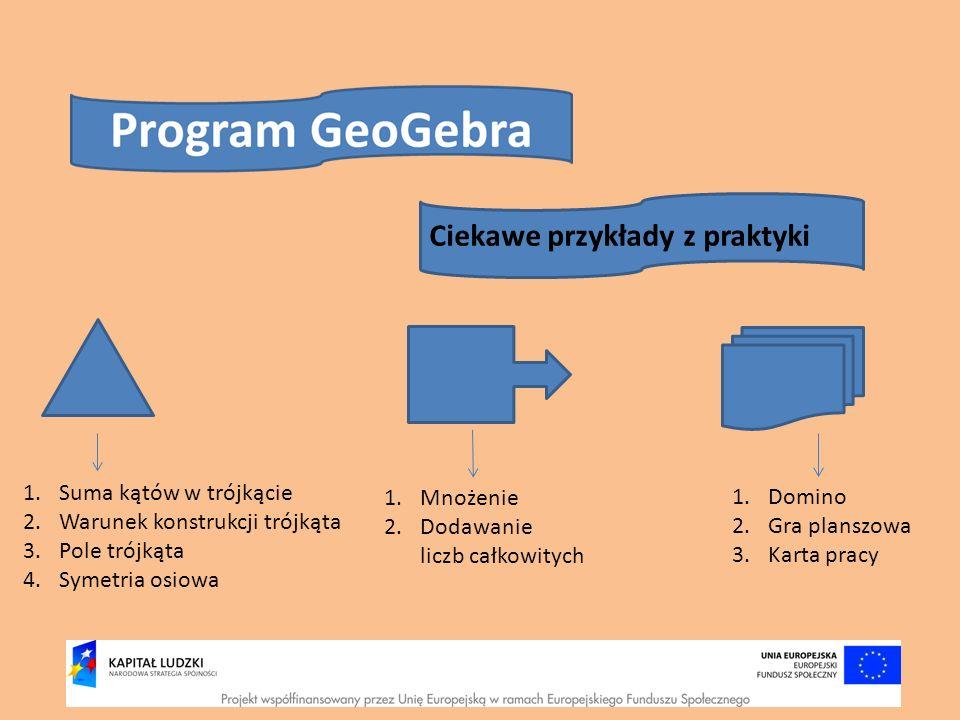 HTTPS://WWW.G EOGEBRA.ORG/EN/WIKI/INDEX.PHP/POLISH