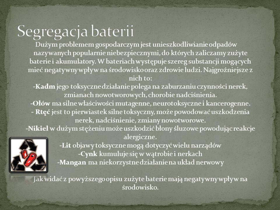 GPK-SITA Głogów Sp.z o.o.