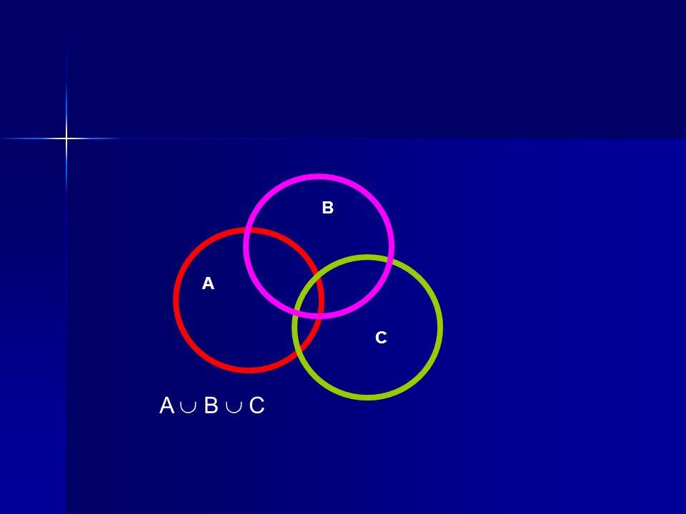 A B C A B C