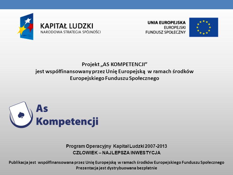 DANE INFORMACYJNE Nazwa szkoły: IX Liceum Ogólnokształcące w Poznaniu ID grupy:97/44_mf_g1 Kompetencja: matematyczno - fizyczna Temat projektowy: Kombinatoryka w rachunku prawdopodobieństwa.