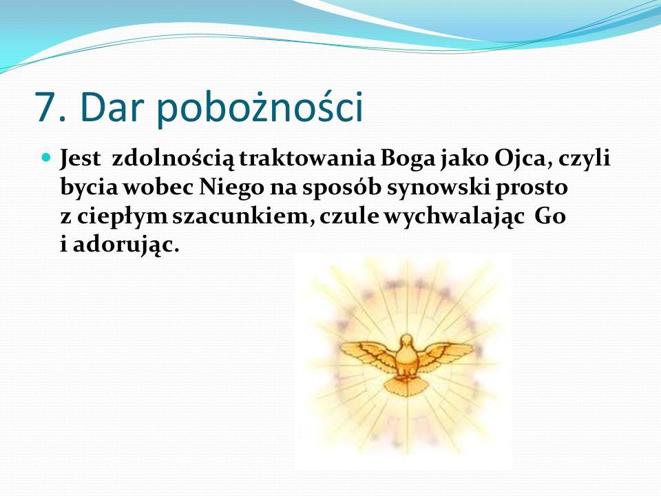 Autor: Agnieszka Grygiel Karolina Breier Źródło: www.wikipedia.org