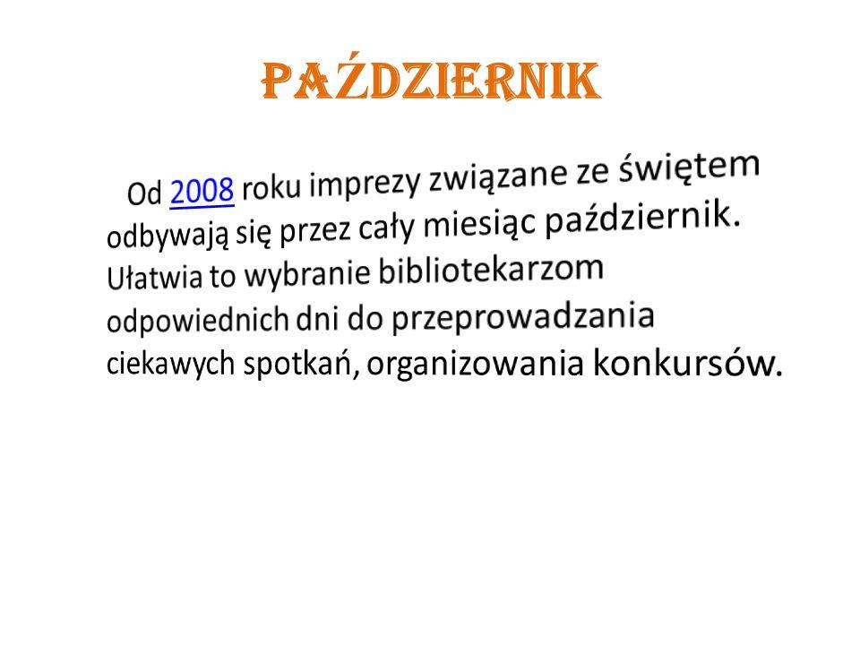 PA Ź DZIERNIK