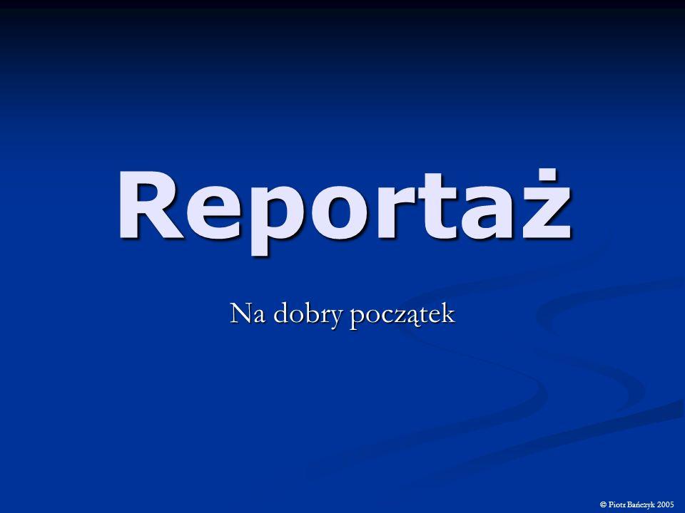Piotr Bańczyk tel.: +48 607 703 274 e-mail: pierrob@interia.pl pierrob@interia.pl http://www.banczyk.piotr.prv.pl