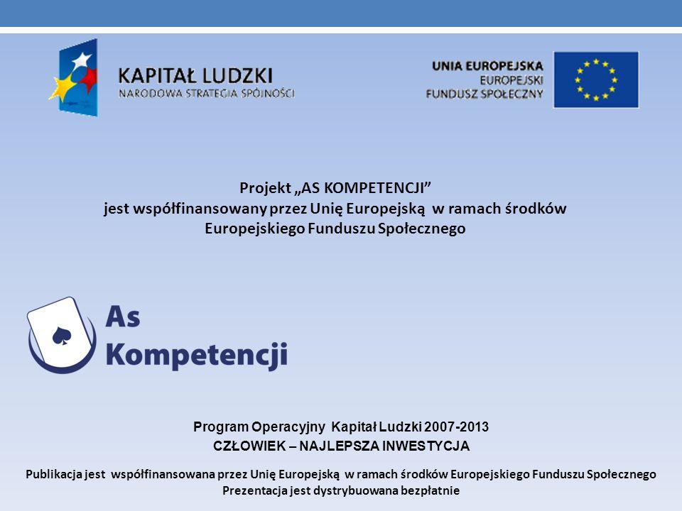 Nazwa szkoły: Zespół Szkół numer 2 w Stargardzie Szczecińskim ID grupy: 97/34_mf_g1 Kompetencja: Matematyczno - fizyczna Temat projektowy: Matematyka w testach IQ Semestr IV /rok szkolny: 2011/2012