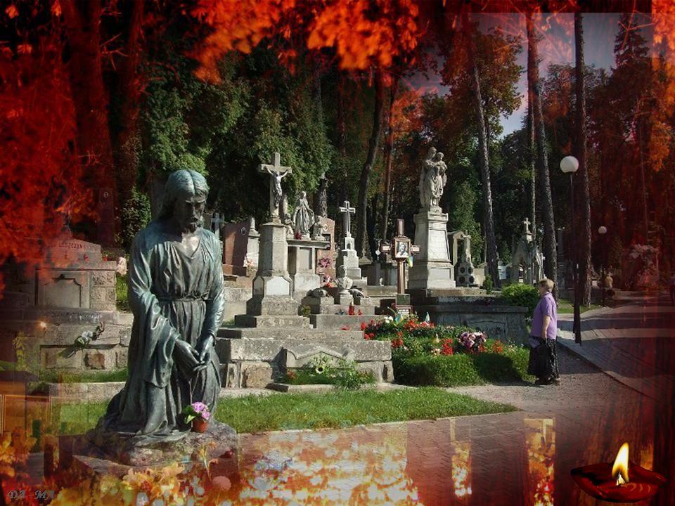Nagrobek abpa ormiańskiego Cyryla Stefanowicza