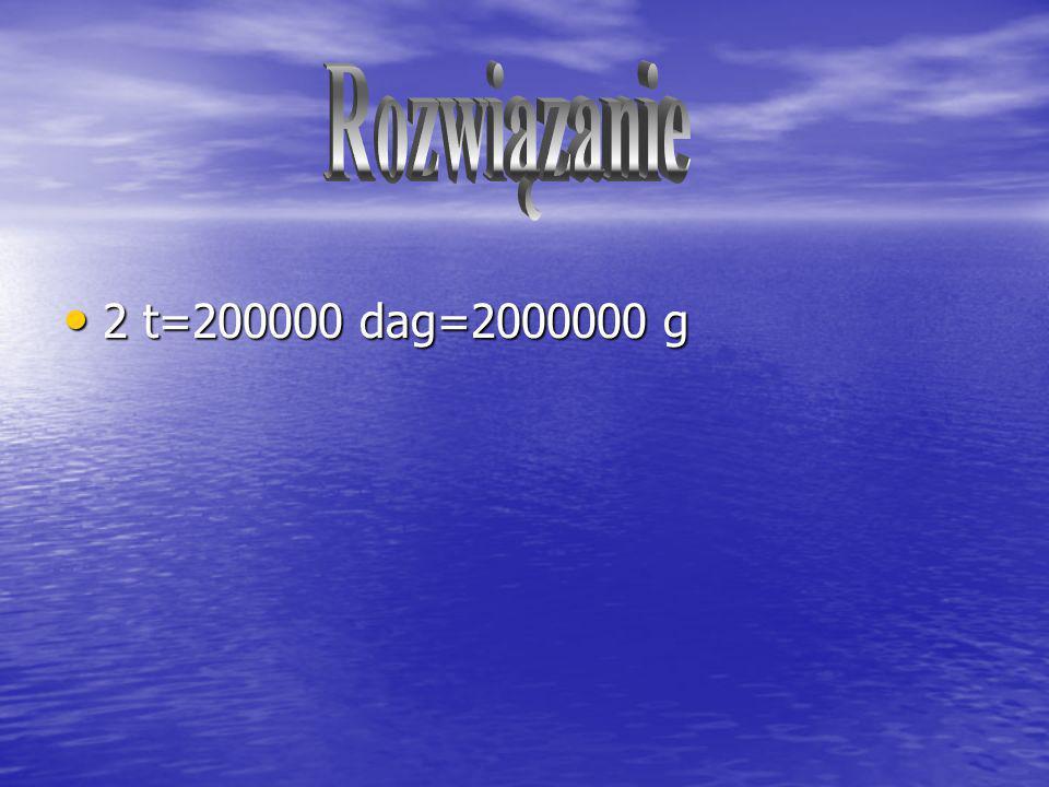 2 t=200000 dag=2000000 g 2 t=200000 dag=2000000 g